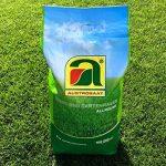 3 kg   Play and Garden Semences de pelouse   pour jusqu'à 200m2 de pelouse de rêve   pourcentage élevé Allsound blend   maintenant prix d'action d'hiver de la marque Austrosaat image 2 produit