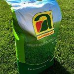3 kg   Play and Garden Semences de pelouse   pour jusqu'à 200m2 de pelouse de rêve   pourcentage élevé Allsound blend   maintenant prix d'action d'hiver de la marque Austrosaat image 3 produit