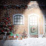 [54 LED] Mpow Lampe solaire extérieure Etanche 1188 lumens Luminaire exterieur/ Eclairage exterieur 270 ° Grand Angle reglable avec détecteur de mouvement et Paneau Solaire pour Pati, jardin, cour, chemin,escaliers, clôture de la marque Mpow image 2 produit