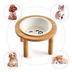 achat bambou TOP 10 image 3 produit