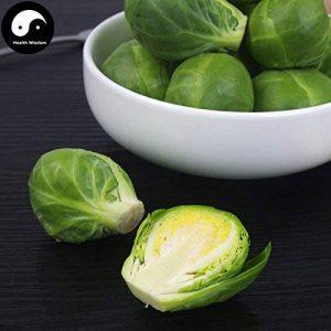 acheter plants légumes TOP 5 image 0 produit
