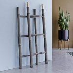 bambou noir TOP 3 image 3 produit