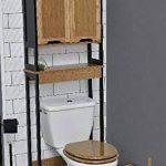bambou noir TOP 5 image 3 produit