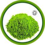 BodyMe Poudre Herbe de Blé de Nouvelle-Zelande Biologique | 250 g (1 x 250 g) | Soil Association Certifie Biologique de la marque BodyMe image 2 produit
