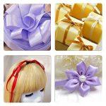 bouquet de fleur cadeau TOP 10 image 1 produit