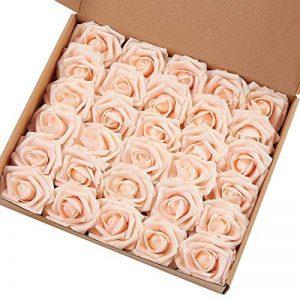 bouquet de fleur cadeau TOP 11 image 0 produit