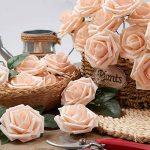 bouquet de fleur cadeau TOP 11 image 1 produit