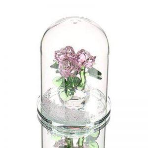 bouquet de fleur cadeau TOP 12 image 0 produit
