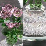 bouquet de fleur cadeau TOP 12 image 4 produit
