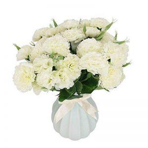 bouquet de fleur cadeau TOP 13 image 0 produit