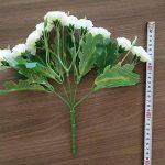 bouquet de fleur cadeau TOP 13 image 2 produit