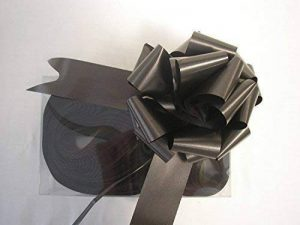 bouquet de fleur cadeau TOP 4 image 0 produit