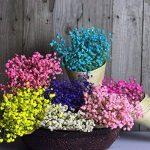 bouquet de fleur cadeau TOP 8 image 3 produit