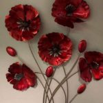 bouquet de fleur cadeau TOP 9 image 2 produit