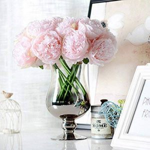 bouquet pas cher TOP 4 image 0 produit