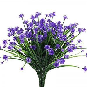 bouquet pas cher TOP 5 image 0 produit