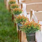 bouquet pas cher TOP 6 image 4 produit