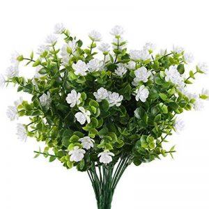 bouquet pas cher TOP 9 image 0 produit