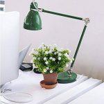bouquet pas cher TOP 9 image 3 produit