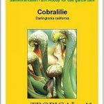 Carnivoren Tropica Lot de 10 semences de plante cobra (Darlingtonia california) avec milieu de culture de la marque Carnivoren image 1 produit