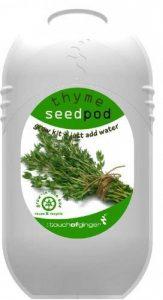 coffret herbes aromatiques TOP 0 image 0 produit