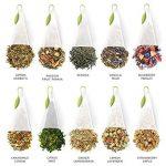 coffret herbes aromatiques TOP 1 image 4 produit