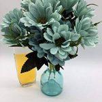 composition bouquet TOP 5 image 1 produit