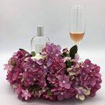 composition bouquet TOP 6 image 4 produit