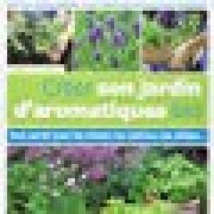 Créer son jardin d'aromatiques bio de la marque Sylvie Hampikian image 0 produit
