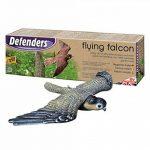 Defenders STV971 Faucon volant, Multicolore, 9.4 x 51.5 x 33.29 cm de la marque Defenders image 1 produit