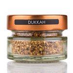Dukkah, 25g: Zest & Zing Premium Melanges de la marque Zest & Zing image 1 produit