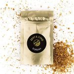 Dukkah, 25g: Zest & Zing Premium Melanges de la marque Zest & Zing image 3 produit