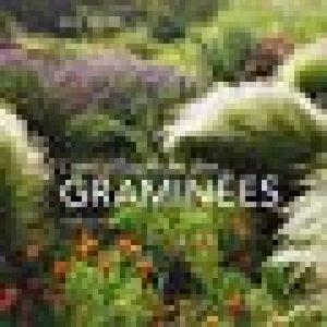 Encyclopédie des graminées (NE) de la marque Christophe Valaye image 0 produit