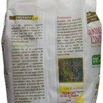 Ethiquable Graines de Lin Doré Bio 250 g Paysans d'Ici - Lot de 4 de la marque ETHIQUABLE image 1 produit