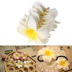 fausse fleur déco mariage TOP 1 image 1 produit