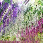 fausse fleur déco mariage TOP 3 image 4 produit
