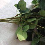 fausse fleur déco mariage TOP 6 image 3 produit