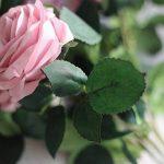 fausse fleur déco mariage TOP 6 image 4 produit