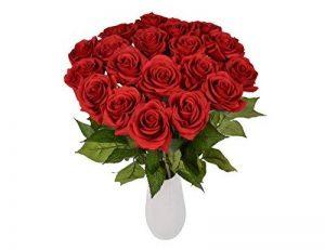 fleur à bouquet TOP 1 image 0 produit