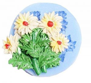 fleur à bouquet TOP 12 image 0 produit