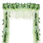 fleur à bouquet TOP 2 image 3 produit