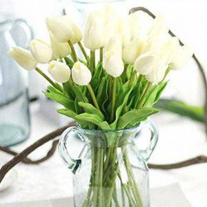 fleur à bouquet TOP 3 image 0 produit