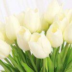 fleur à bouquet TOP 3 image 2 produit