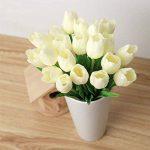 fleur à bouquet TOP 3 image 3 produit