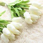 fleur à bouquet TOP 3 image 4 produit