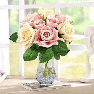 fleur à bouquet TOP 6 image 0 produit