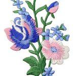 fleur à bouquet TOP 7 image 1 produit