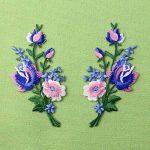 fleur à bouquet TOP 7 image 3 produit