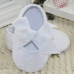 fleur naissance TOP 12 image 2 produit