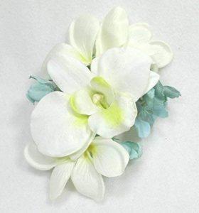 Flower 10749–semis gazon décoratif, 1kg de la marque Flower image 0 produit